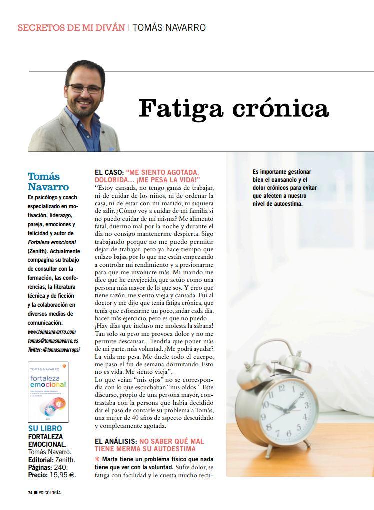 10 Fatiga cronica Psicologia practica septiembre 15jpg_Page1