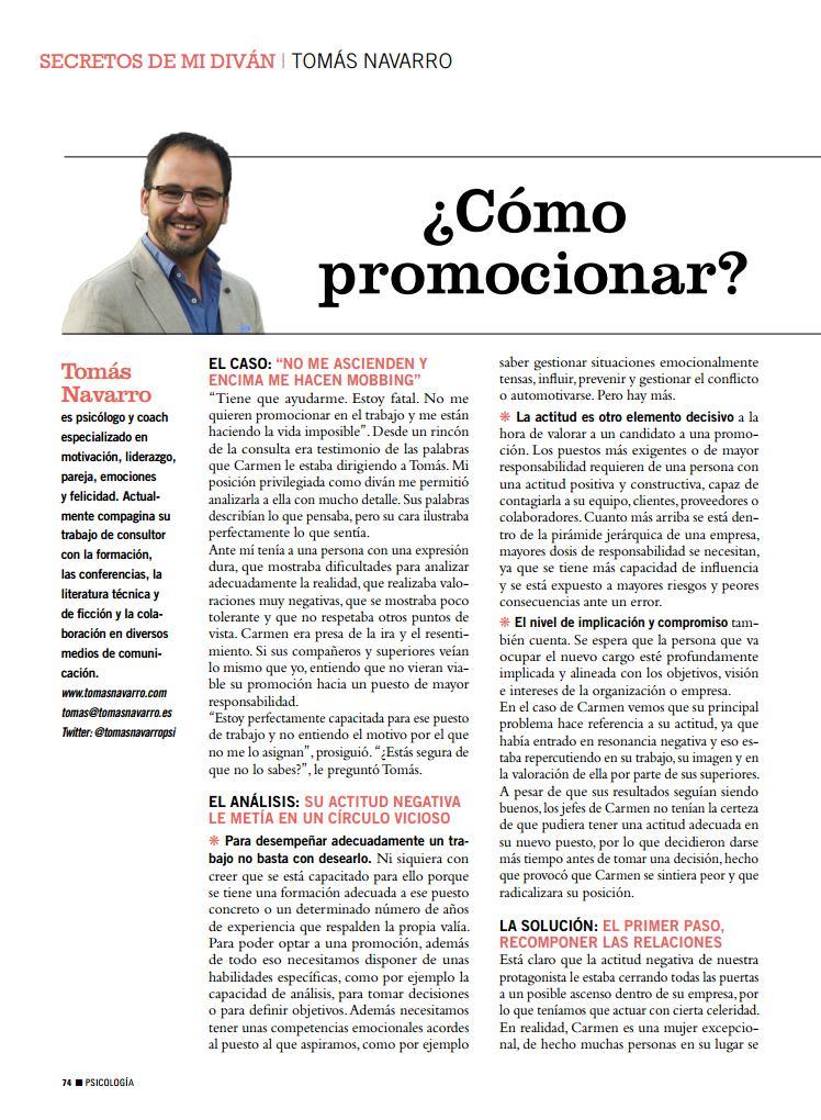 4 Promocion psicologia practica marzojpg_Page1