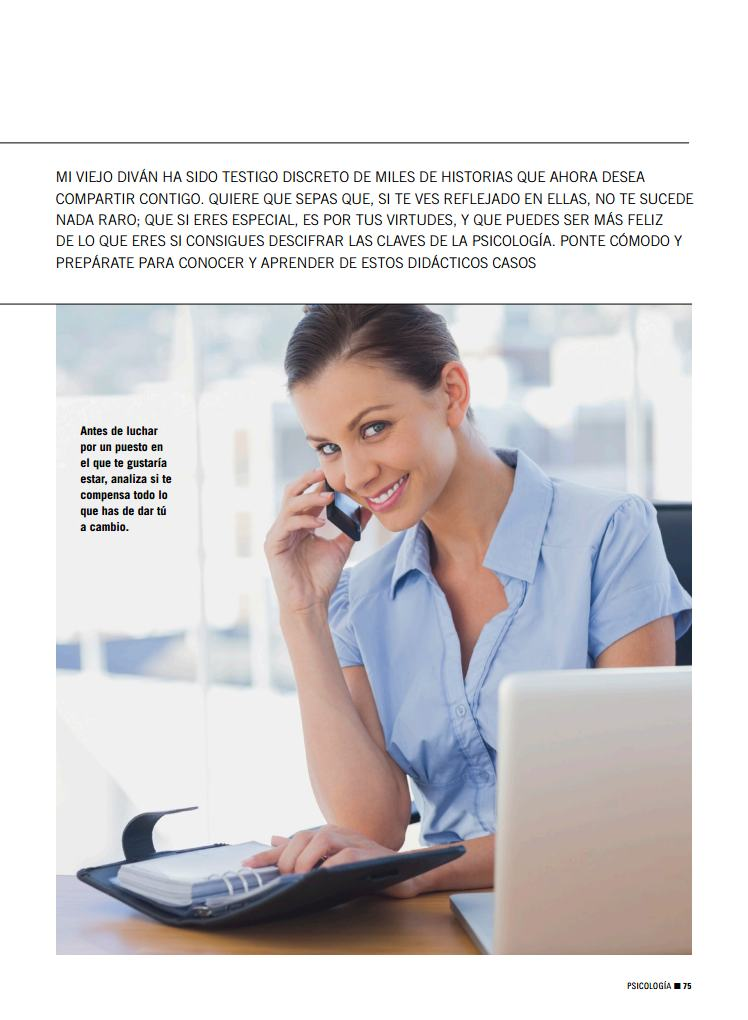 4 Promocion psicologia practica marzojpg_Page2