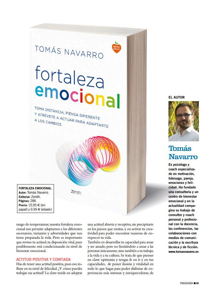 6 Fortaleza emocional psicologia practica mayo 15jpg_Page2
