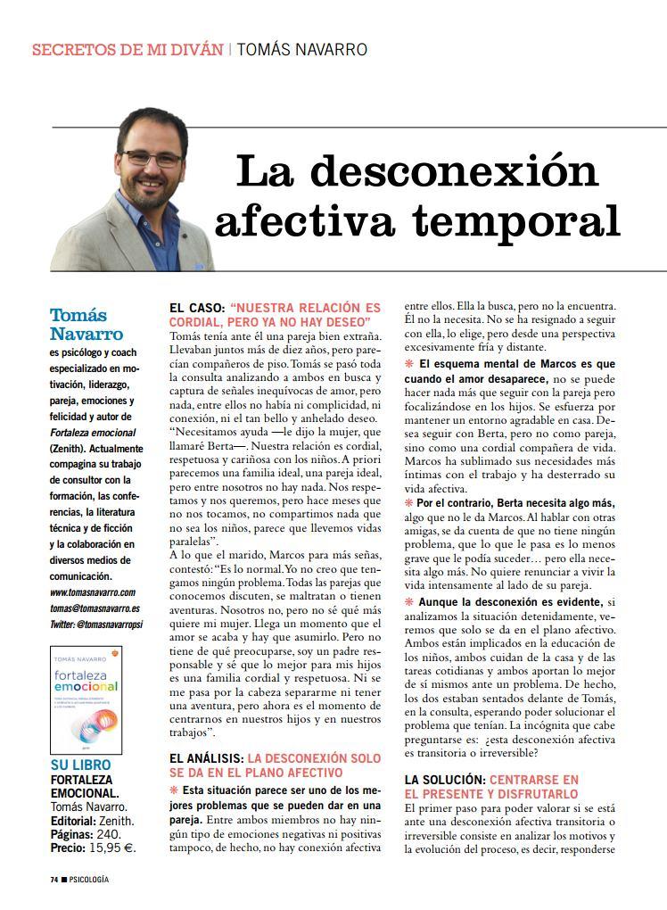 7 Desconexion afectiva temporal psicologia practica juniojpg_Page1